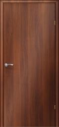 Межкомнатные двери эконом оптом и розницу цена в Алматы