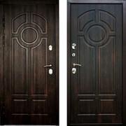 Входные металические двери LERAS с установкой в Алматы произв. Россия